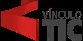 VínculoTIC – Tecnologías de la información y comunicaciones para mercados verticales